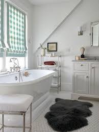 bathroom artwork ideas bathroom ideas how to choose for your master bath