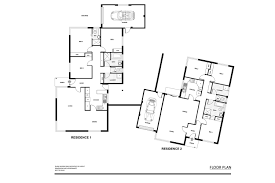 Example Floor Plans 100 Example Floor Plan Cc Rental Facilities U0026 Venues