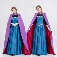 Halloween Elsa Costume Popular Elsa Costume Buy Cheap Elsa Costume Lots