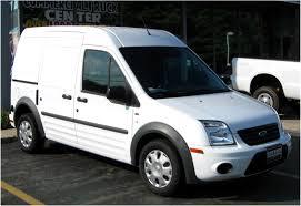 ford transit connect camper conversion van for sale images specs