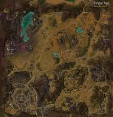 Ff6 World Of Ruin Map by Final Fantasy Vi World Maps With Of Ruin Map Roundtripticket Me