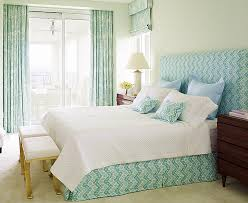 seas zizi vertical bed and pillows with lysette reverse curtains