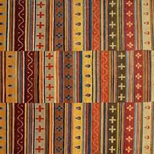 Rug Service Hand Woven Rug Product Tags Mcfarlands Carpet U0026 Rug Service