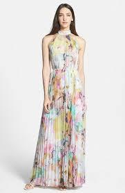 26 best maxi love images on pinterest long dresses maxi dresses