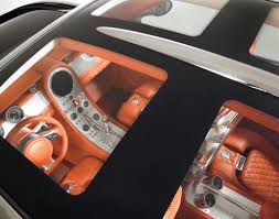spyker interior spyker d12 peking to paris 2006 cartype