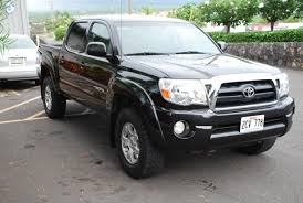 lexus kona hawaii kona auto solutions inc