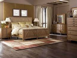 Light Wood Bedroom Sets Outstanding Light Colored Wood Bedroom Sets Collection Also Floors