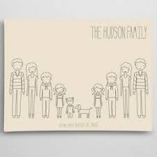 personalized family wall lovely as wall decor for cheap