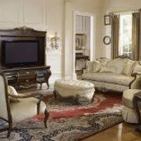 Formal Living Room Couches by Formal Living Room Couch Insurserviceonline Com