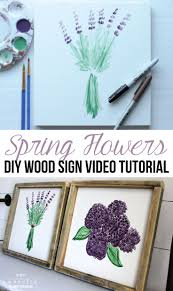 Decorate Your Home Decor How To Learn To Decorate Your Home Excellent Home Design