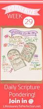 the 25 best matthew 22 39 ideas on pinterest matthew 22 37 39
