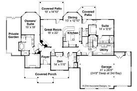 craftsman style homes floor plans craftsman style house plans homes floor plan home cool landscape