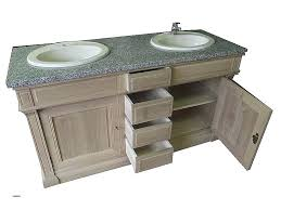 salle de bain avec meuble cuisine cuisine utiliser meuble cuisine pour salle de bain hi res