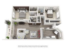 virtual floor plans apartments for rent west palm beach fl tennis towers
