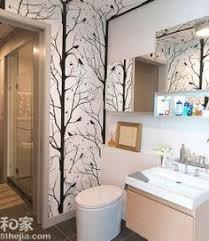 Bathroom Idea Pinterest Bathroom Ideas Pinterest Home Design Ideas