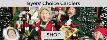 byers choice shop byers choice carolers dolls kindles and