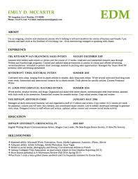 Resume Writer Online 100 Resume Writer Online Professional Resume Paper Resume
