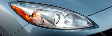 which brand is the best best hid brand best headlight bulbs