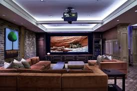 100 of the best man cave ideas theater seats men cave and
