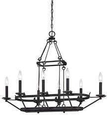 dining room minka lavery tofino bronze 2 bath light for elegant