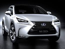 lexus 2018 lexus nx front view 2018 lexus nx 200t changes and