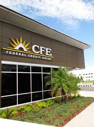 locations u0026 hours cfe federal credit union