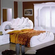 White Italian Bedroom Furniture Italian Bedroom Set Flashmobile Info Flashmobile Info