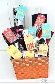 manly gift baskets baskets baskets for shelves baskets with lids gift baskets for all
