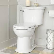 Lowes Comfort Height Toilet American Standard Bathroom U0026 Kitchen Fixtures At Lowe U0027s