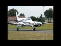 pratt whitney pt6a turboprop turbine animation youtube beautiful sound of pw pt6 engines youtube