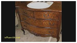 Vanity Small Dresser Lovely Using Dresser As Bathroom Vanity Using Dresser As