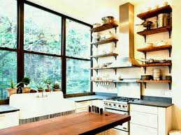 kitchen ideas hgtv small kitchen solutions and ideas hgtv pictures bestanizing