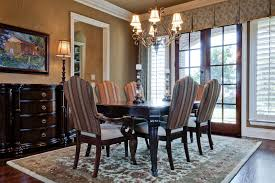 formal dining room tables 7332