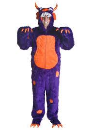 Halloween Costume Monster 213 Monster Halloween Costumes Images