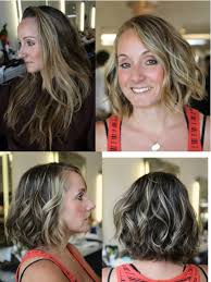 hairstyle makeovers before and after short hair makeovers before and after best short hair 2017