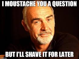 Sean Connery Memes - sean connery of coursh meme generator imgflip