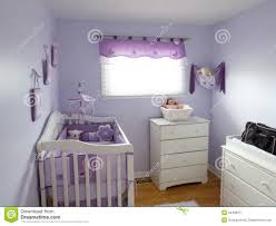 pictures of babies rooms with concept hd photos home design