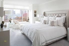 tendance chambre coucher fauteuil relaxation avec tendance chambre adulte beste 107 idées