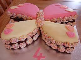 chocolate jazz drops cake google search simple chocolate cake