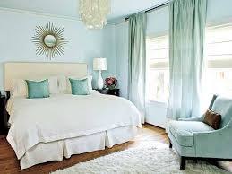 Popular Bedroom Colors Bedrooms Popular Paint Colors Bedroom Color Ideas Light Blue