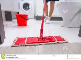 awesome how to mop bathroom floor images the best small and