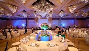 best wedding venues in houston imperial reception halls choose wedding venues in houston to