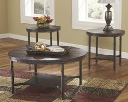 glass table top mississauga end tables corvi glass top coffee table sets mississauga xiorex