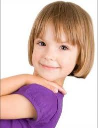 Frisuren Mittellange Haare Kinder by Coole Kinderfrisuren Bob Stylen Optionen