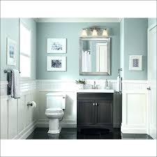 Bathroom Vanities Orange County Ca Kitchen Cabinet Showroom Orange County Kitchen Design Orange