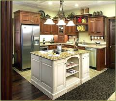 kitchen island cart granite top kitchen island cart granite top crosley black granite top portable