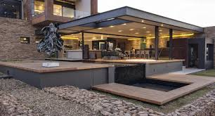 roof flat roof design ideas awesome metal flat roof awesome flat