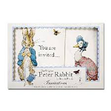 rabbit party supplies rabbit party supplies