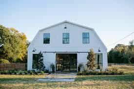 Fixer Upper Season 3 Episode 6 The Barndominium Metal Home Designs
