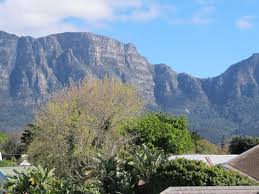 Backyard Grill Kenilworth by Guesthouse The Terrace Cape Town South Africa Booking Com